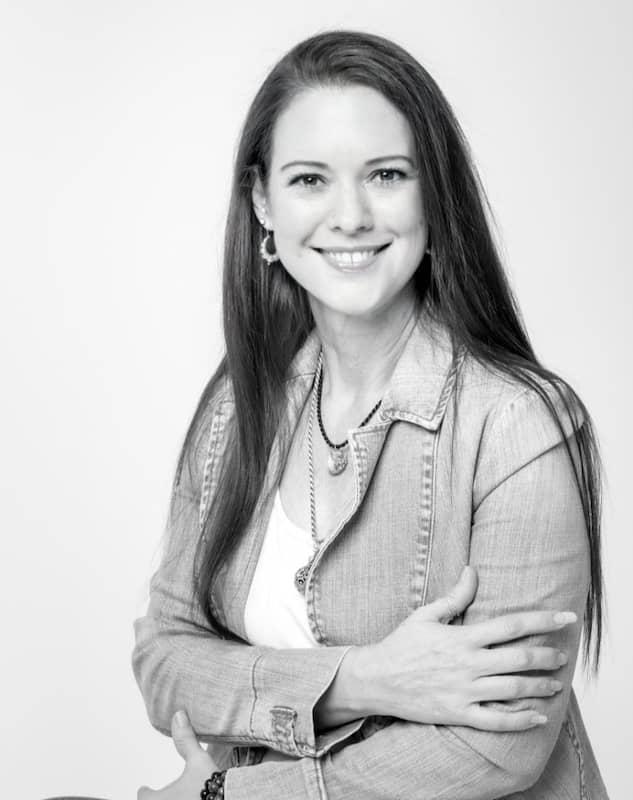 Retha Bodenstein BSR Practitioner